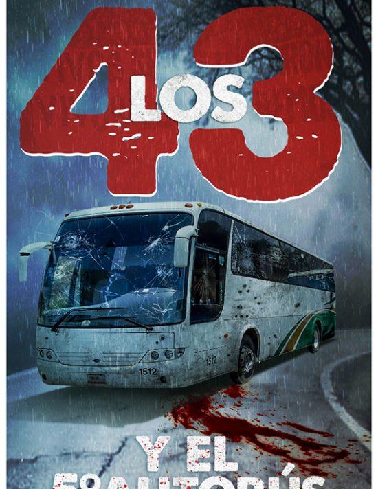 Los 43 Y El 5º Autobús