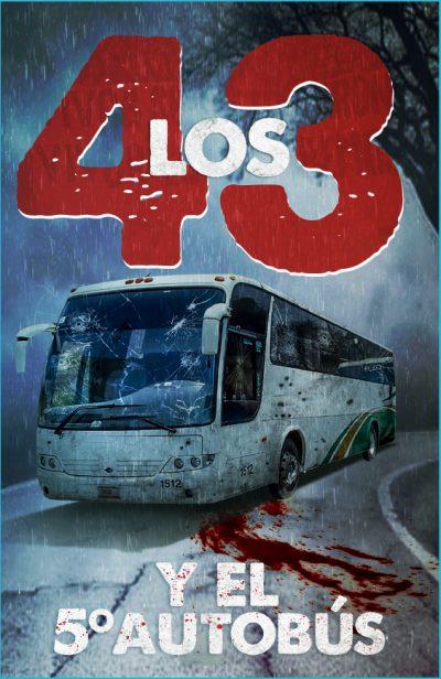 Los 43 A