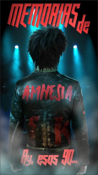 Memorias-de-amnesia-outline